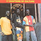 Album cover for 17 Chapters of Culture
