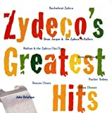 Zydeco's Greatest Hits/Various Artists