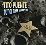 Album cover for Out of This World