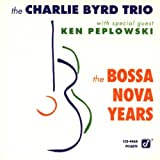 Cover von The Bossa Nova Years