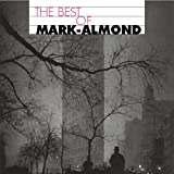 Carátula de The Best of Mark-Almond