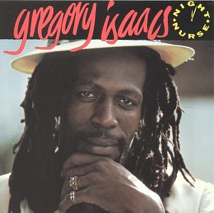 Gregory Isaacs - Pardon Me In Dub