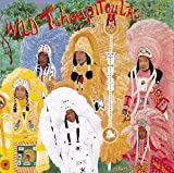 album Wild Tchoupitoulas by The Wild Tchoupitoulas