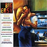 The Big Easy: Original Motion Picture Soundtrack/Various Artists