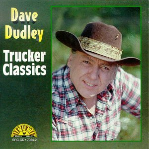 Dave Dudley - Classic Country (1960-1964) - Zortam Music