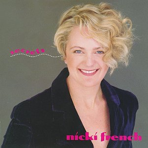 Nicki French