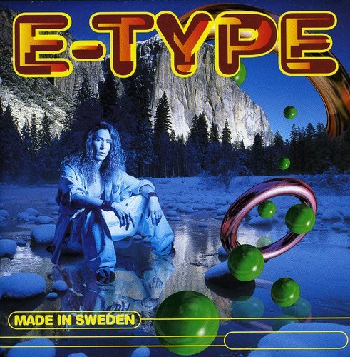E-Type - 1.FM Absolute 90s - Zortam Music