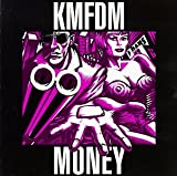 album art to Money