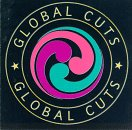 Copertina di Global Cuts
