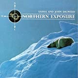 Copertina di album per Northern Exposure (disc 2: 0° / South)