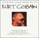 Kurt Cobain [Audio Book]