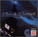 Cover von Piano by Candlelight (disc 2)