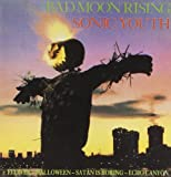 album art to Bad Moon Rising