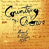 Counting Crows - August & Everything After Album