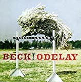 Odelay (Album) by Beck