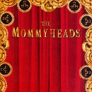 Cover de Mommyheads