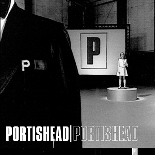 Portishead - Dummy - Zortam Music