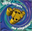 album Singles by Inspiral Carpets