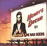 Henry's Dream