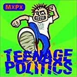 Teenage Politics