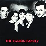 Pochette de l'album pour The Rankin Family