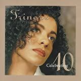 Copertina di Celebrating 10
