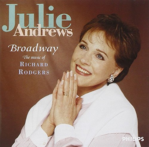 Broadway: The Music of Richard Rodgers