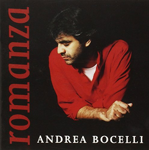Andrea Bocelli - Time to Say Goodbye CD1 - Zortam Music