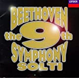 Beethoven - 9th (Solti)
