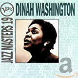 >Dinah Washington - Darn That Dream