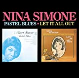 >NINA SIMONE - End Of The Line