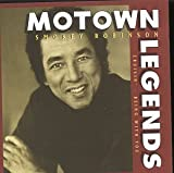 Motown Legends: Cruisin'/Being With You