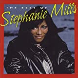 Best of Stephanie Mills