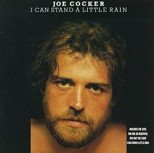 Joe Cocker - I Can Stand A Little Rain - Zortam Music