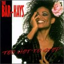 Shake Your Rump to the Funk - Bar-Kays
