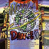 Copertina di album per World of Dance: The 80's