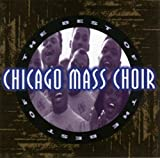 Copertina di The Best of the Chicago Mass Choir