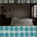 Cover de But Sleep Came Slowly