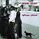 Cover of Uptown Grove