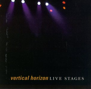 Live Stages