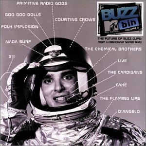 311 - MTV Buzz Bin Vol.2 - Zortam Music