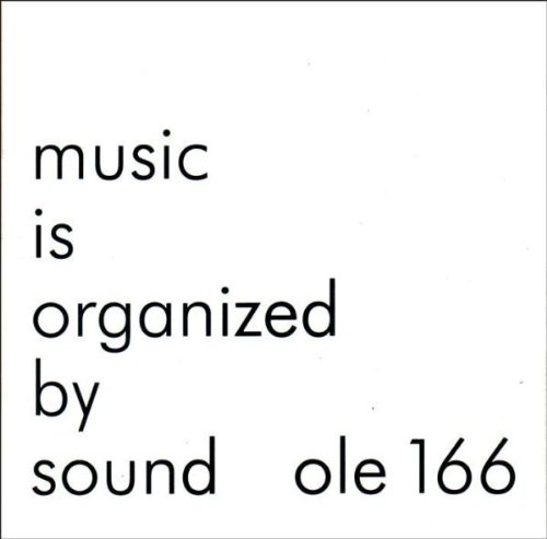 The Sound of Music by Pizzicato Five