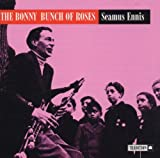 Copertina di album per The Bonny Bunch of Roses