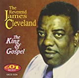 This Too Will Pass - Rev. James Cleveland
