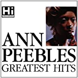 Ann Peebles' Greatest Hits