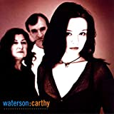 Pochette de l'album pour Waterson: Carthy