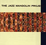Jazz Mandolin Project: Jazz Mandolin Project