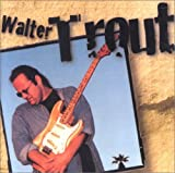 Capa de Walter Trout