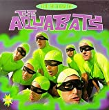 album Return Of The by The Aquabats