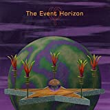 Album cover for The Event Horizon
